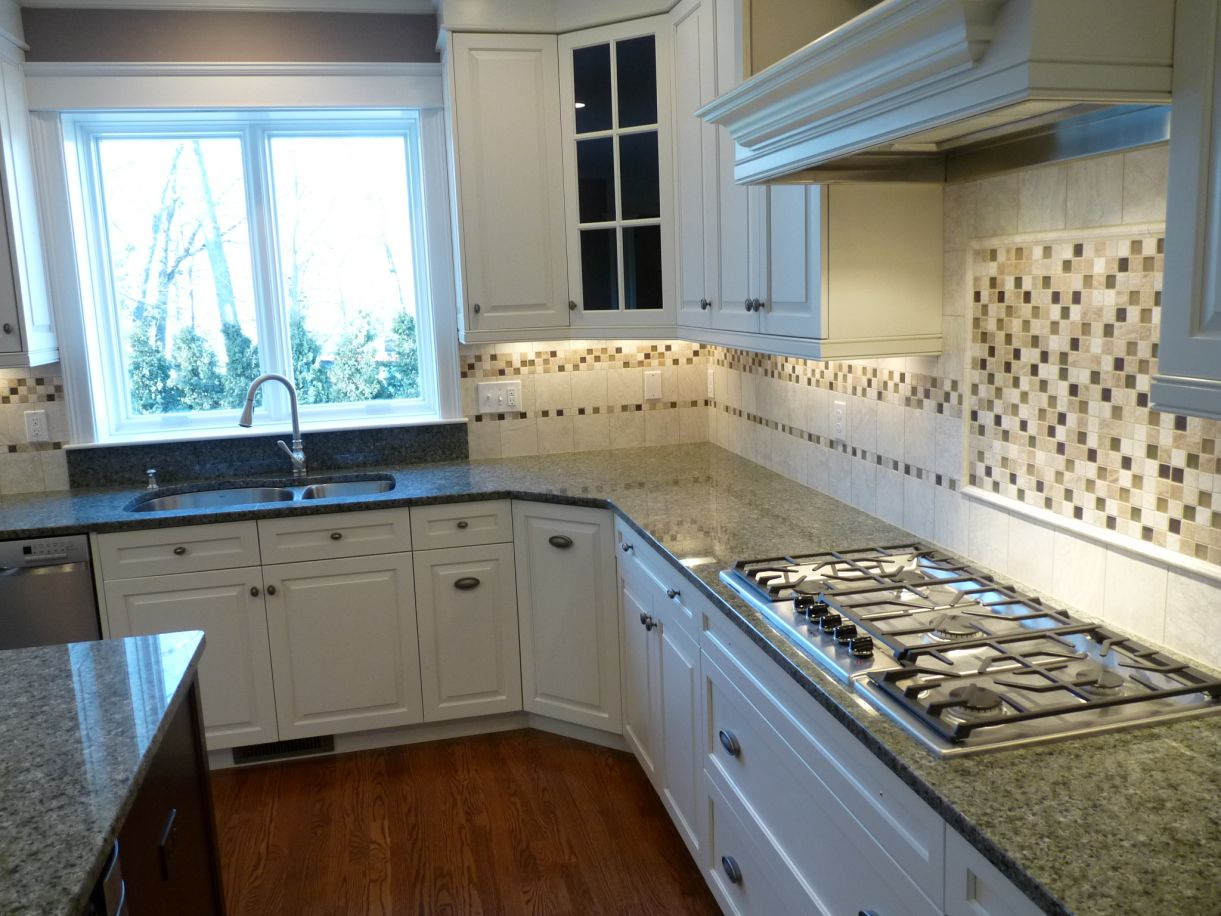 In the know beautiful painted kitchen cabinets my town - App to change color of kitchen cabinets ...