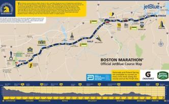 2016_bostonmarathon_coursemap_thumb
