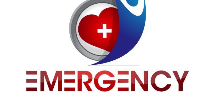 1AAA01634971_x_EmergencyTraining_CustomLogoDesign_Opt1